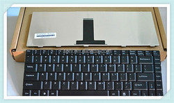 For Asus Laptop internal Keyboard For Asus F80 F81S F82 F83 X85S X88S F83E F83CR K41 Keyboard