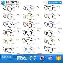 2015 new fashion low MOQ italian eyewear brands eyewear frame glasses new model optical frame eyewear frame