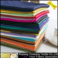 High quality smooth double sides silicone coated nylon