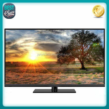 China wholesale 60 inch lcd tv touch screen smart tv