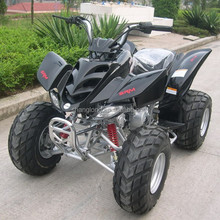 110CC Kids ATV for Sale