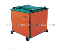 GW40 steel bar cutters and benders ISO9001 High quality Competitive price
