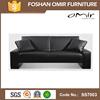 SS7003 leisure design foam folding sofa bed