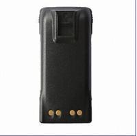 HNN9009AR hyt battery tc368 for scramble fuction VOX radio