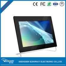 "hot nice factory PF830 Digital Photo Frame 20.3 cm 8.0 ""JPEG, BMP, Motion-JPEG, MPEG-1, MPEG-4, MP3, WMA, WAV video player"