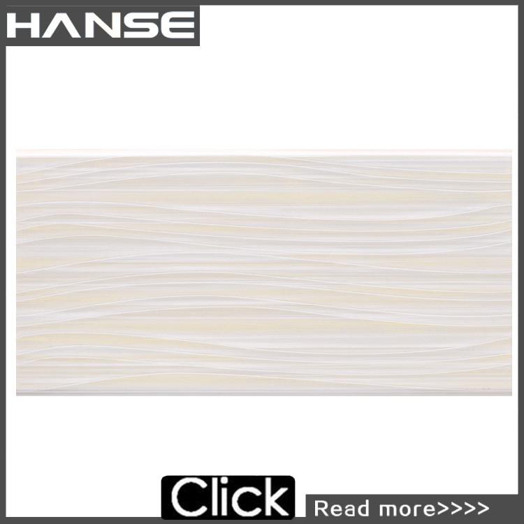 hm3628la natürliche farbe tür niedrigen preis art-deco-badezimmer, Hause ideen