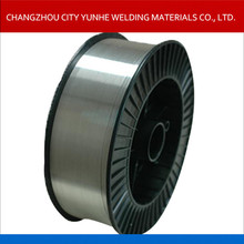 Hot selling Custom made Widely used Best price DIN8559 aluminium mig welding