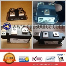 High Power PRX thyristor and diode module CD431290