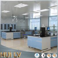 China professional laboratory reliance furniture