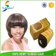 Origianl Janet Collection Encore Dollhe cheap short hair brazilian hair weave for sale