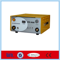 stud-welding machine