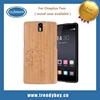 High quality real wood phone case for oneplus two 2 stores accepting paypal