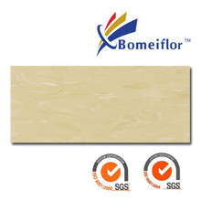 Bomeiflor Non-directional Homogeneous Vinyl Sheet Flooring BM7309