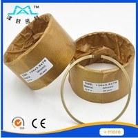 Standard and non-standard OEM replacing diesel engine piston ring