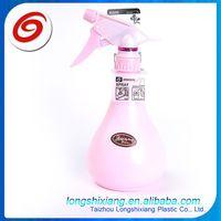 2015 agriculture knapsack 828a asphalt sprayer,15ml perfume bottle with flower cap,colored flower pot potable