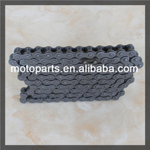 High quality motorcycle chain #420 chain