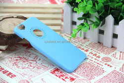 Super quality best selling pc hard case for ipad mini 1/2/3