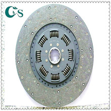 auto clutch cover/clutch disc/Clutch cover and pressure plate assy for truck