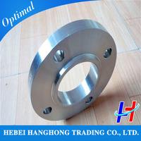 Ansi class 1500 stainless steel 316 flange manufacturer