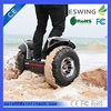 5 Year Factory 2015 Off Road electric scooter wholesale electric scooter electric motorcycle