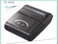 TS-M310 Wholesale mini portable printer with MSR