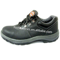 Manufacturer of safety shoes malaysia for sale