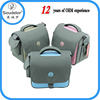 2015 New Arrival High quality Multi-functional camera bag With Rain Cover