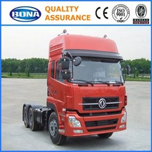 Famous brand self loading garbage truck for sale