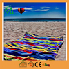 China supplier,best seller on alibaba,large beach towel wholesale
