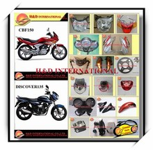 HD1001 Cheap Bajaj Discover Spare Parts With High Quality