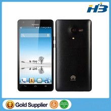 Huawei Honor 3 Outdoor Quad Core Mobile Phone 4.7 inch IPS Screen 2GB RAM 13mp Android 4.2 Waterproof Multi Language Play Store