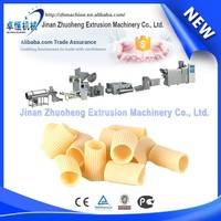 Electric noodle cooking machine/pasta maker machine/commercial pasta making machines