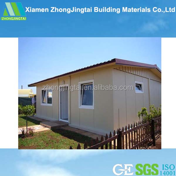 Shipping container homes for sale in usa prefabricated sandwich panel house kits buy house - Cheap container homes for sale ...