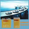 /p-detail/el-uso-de-la-pintura-del-coche-para-el-curado-del-recubrimiento-y-endurecedor-auxiliar-qu%C3%ADmico-300007375762.html
