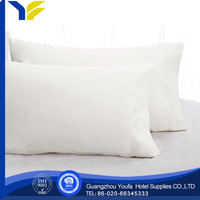 china wholesale 100% silk color change led pillow