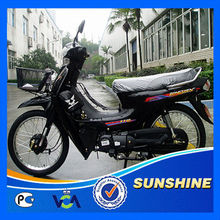 Powerful New Arrival cruiser chopper motorcycle