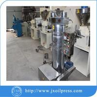 Manual hydraulic oil press price