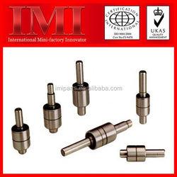 Wholesale motorcycle water pump bearing
