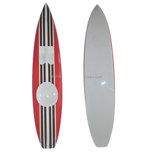 Stand up paddle board / Surf wave ski