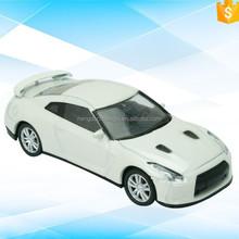 1:64 pull back hot wheels diecast model car for kids