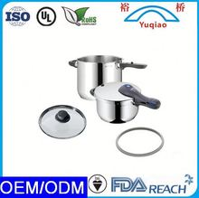 Factory Price Silicone Pressure Cooker Seal Ring seal ring pump manufacturers