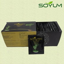 Solvent Extraction Extraction Type and Root Part konjac powder