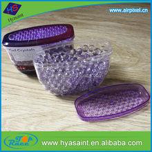 Wholesale china import customized air fresheners