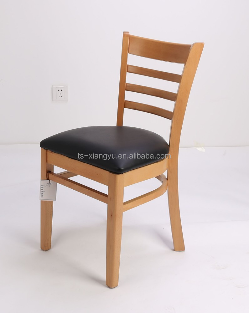 restaurant furniture wood metal chair for sale buy chair restaurant