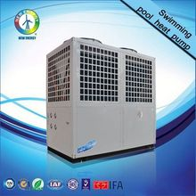 hot deals R417a/R407C washhouse spa sauna swimming products