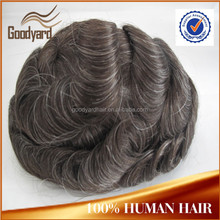 china suppliers that accept paypal indian human hair shot cheap hair loss treatment mens wigs