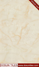 Full polished glazed tile,marble and granite copy,600x1200 big size tile,high glossy,floor and wall tile for house plan,JZ126027
