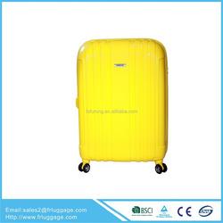 wholesale crown minion suitcase