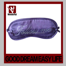 Low price hot sell pirate eye mask for adults