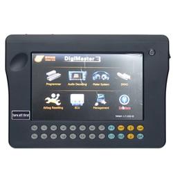 Wholesale Original Digimaster3 auto Diagnostic,used auto garage equipment,auto repair equipment